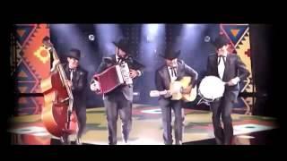 Los Norteños de Rio Bravo están en la FINAL de  Mexico Tiene Talento 2015