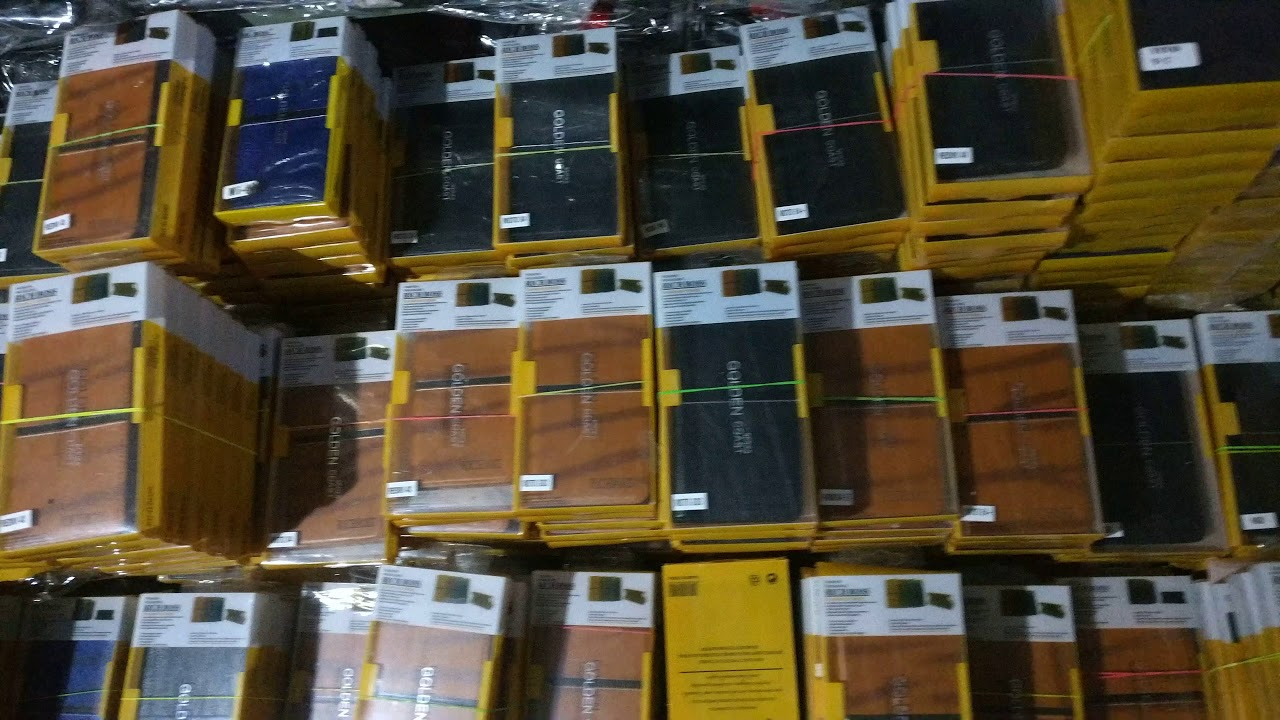 promo code 02315 88f69 Rich Boss flip cover    Mobile back cover Wholesale Market    Wholesale  Market Bangalore