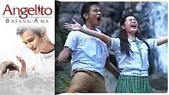 Angelito: Ang Batang Ama Full Episodes