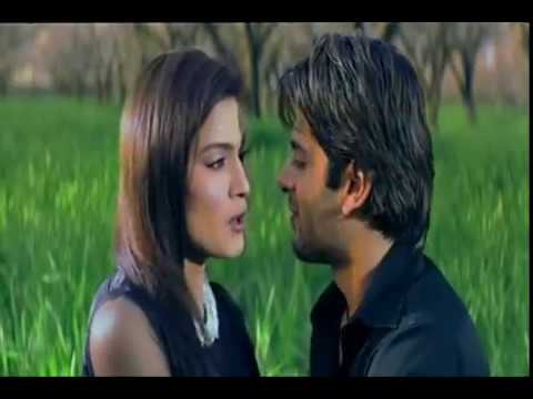 Download Song: Main Jeena Tere Naal              Film: Mohabbataan Sachiyaan