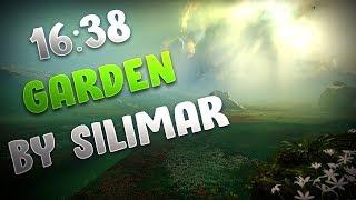Garden of Salvation Speedrun [16:38] by Silimar