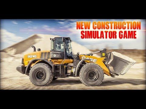 Best 10 Construction Simulator Games - Last Updated