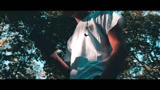 Dennis Lloyd - Nevermind (Music Video)