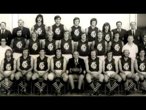 AFL Queensland Celebrates 150 Years Of Queensland Footy
