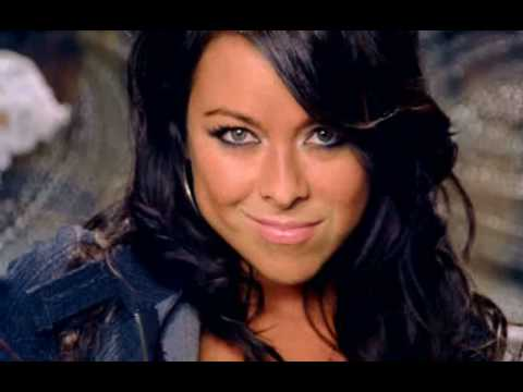 Lisa Scott - Lee Get It On - YouTube