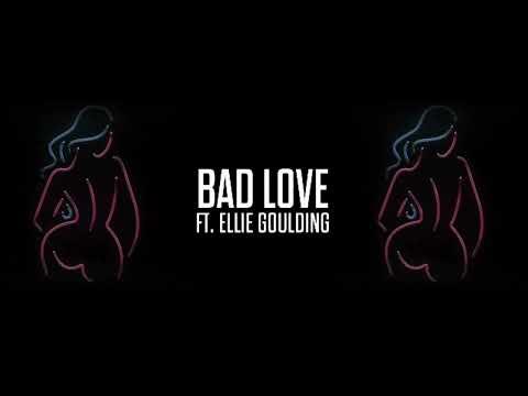 Sean Paul - Mad Love The Prequel (Promo) Mp3