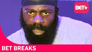 Heartbreaking Details Emerge About MMA Fan Favorite Kimbo Slice