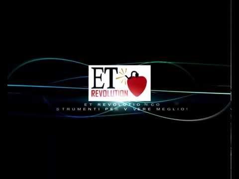 Intro ET Revolution