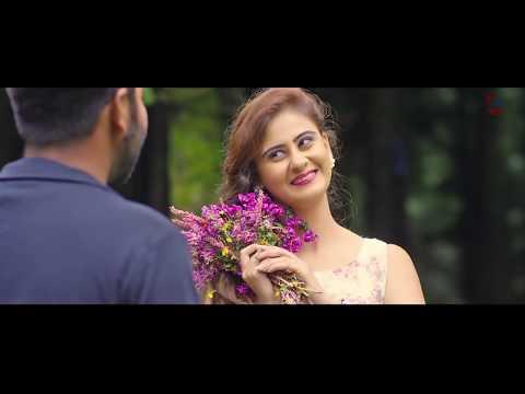 New Punjabi Songs 2018   Breathless   Aarkesh Dhot   Rizer Music   Latest Punjabi Songs 2018