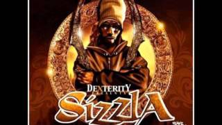 Sizzla - Gangster (Exclusive)