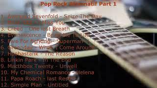 Download Kompilasi Lagu Pop Rock Alternatif Indonesia part 1 (pop rock compilation song)