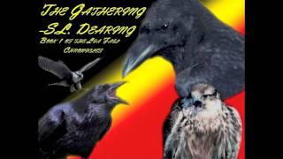 Raven Vs Falcons