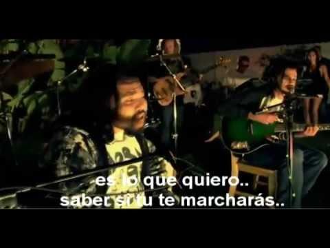 Soja You And Me Subtitulado