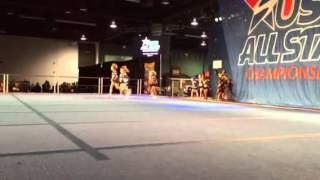 cali bbz american showcase trailer