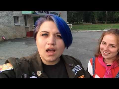 ANTYSHKO SHOW | КОНКУРС ВОСПИТАТЕЛЕЙ | ФОК ГАГАРИНСКИЙ