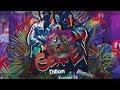 J Balvin Willy William Mi Gente Beat Remix mp3