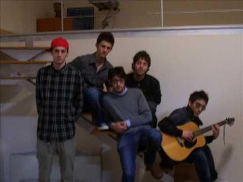 Niente Meno Che Uomini Golden Chords Youtube