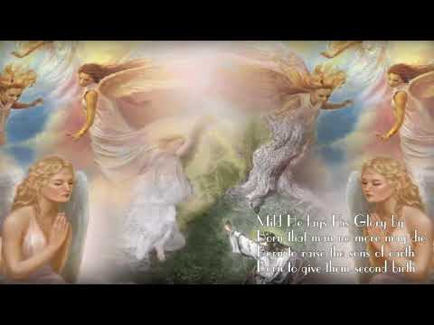 Hark! The Herald Angels Sing/O Come All Ye Faithful * Kenny G * HD from YouTube · Duration:  4 minutes 39 seconds