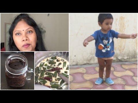 passion vs responsibility   chocolate mug cake    day in my life    sireesha