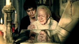 STA.NINA TRAILER (CINEMALAYA 2012)  Extended Version- Starring Coco Martin and Alessandra De Rossi