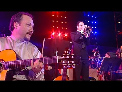 """Yanni – """"Dance With A Stranger """"… The """"Tribute"""" Concerts!... 1080p Digitally Remastered \u0026 Restored"""