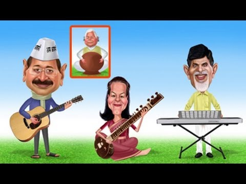 Jana Gana Mana || National Anthem || with Animation - KidsOne