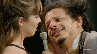 Top 6 Times Eric Andre Destroys His Guest... And It