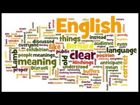 English for teaching purposes Productive Activity 2