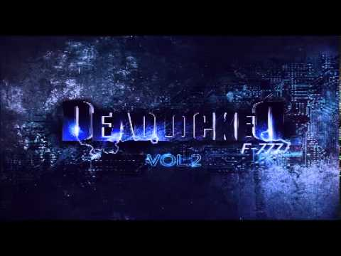 Deadlocked Vol.2 (ALBUM MEGAMIX)