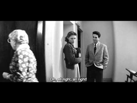 REVERSE Trailer.mov