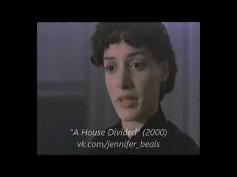"Jennifer Beals - "" A House Divided"" (2000) Full Movie"