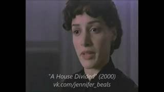 Jennifer Beals A House Divided 2000 Full Movie