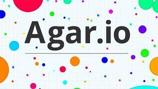 Agario - Смях с NikiGames