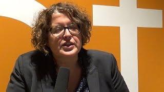 Regisseurin petra lüschow spricht über ihren film petting statt pershing