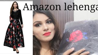 how to shop amazon from mobile in hindi