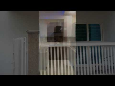 Ground Floor For Sale In Malibu Towne-9871752472