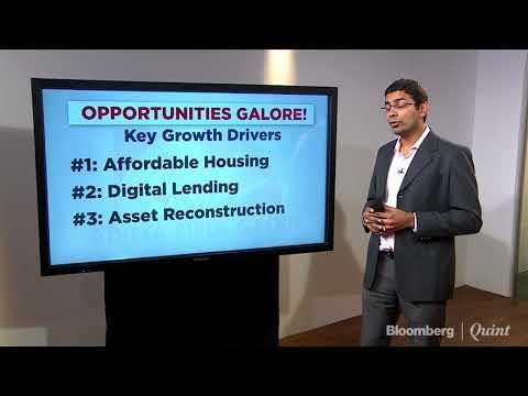 Aditya Birla Capital To List On Stock Exchanges Tomorrow