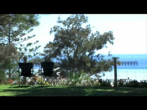 Moonta Bay Caravan Park | Moonta | South Australia