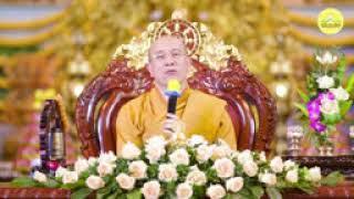 ❤5 lợi ích của bố thí  ❤ Thầy Thích Trúc Thái Minh ❤