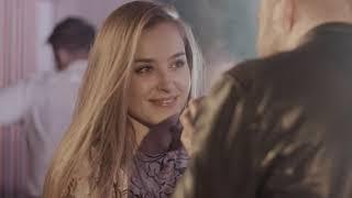NON STOP - Oddam Tobie wszystko (Official Video)