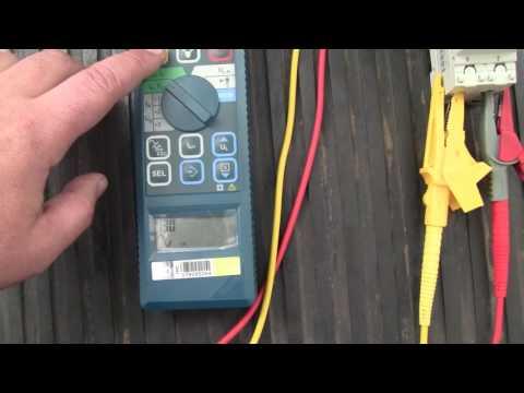 Дифференциальный автоматический выключатель АД 32 EKF PROxima