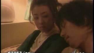相沢巧弥子 - 遠回り