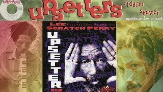 BABYLON THIEF DUB ⬥Augustus Pablo & The Upsetters⬥