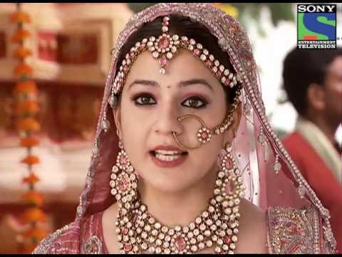 Dekha Ek Khwaab - Episode 157 - 4th July 2012 - YouTube