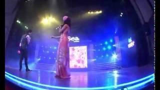 YouTube   LIVE Thế giới Vpop 090914 Quang Vinh ft  Lương Bích Hữu   Ý nghĩa của tình yêu