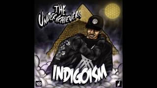 The Underachievers - New New York [Prod. Entreproducers]