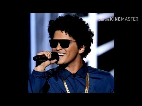 Top 10 Male Singers In The World 2020!!