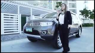 JC PREMIERE Success Story of Upline Donnah Mae Miranda