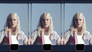 Liza Anne - Desire (Official Audio)