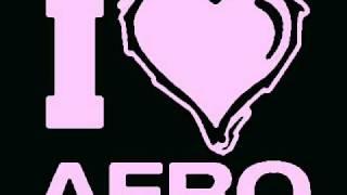 Download AFRO - ESTA NOCHE Mp3 and Videos